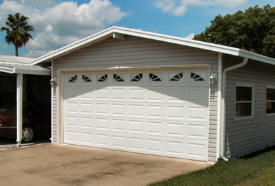 Engineering services residential structure engineering for Engineered garage plans